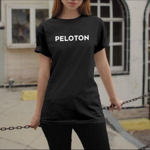 Peloton Century Club T-Shirt